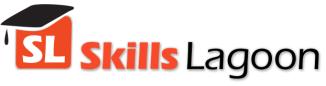 Skills Lagoon